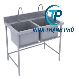 sink-inox-bep-nha-hang-bep-cong-nghiep-